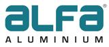 ALFA Aluminium